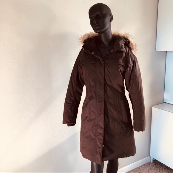 d4a79e4e9b59 The North Face Jackets   Coats